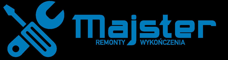 Majster Remonty – Kraków Niepołomice Wieliczka Kłaj